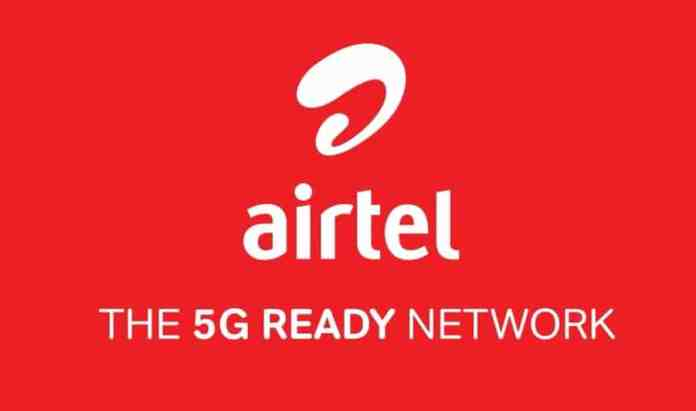 Airtel tests live 5G service over a commercial network in Hyderabad city_TechnoSports.co.in