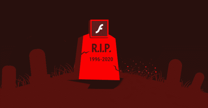 Why you should uninstall Adobe Flash from your devices__TechnoSports.co.in