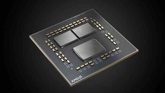 AMD continues its gaining streak on Steam's Hardware & Software Survey