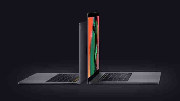 2021 MacBook Pro will come with a Flat-Edged design similar to the iPhone 12