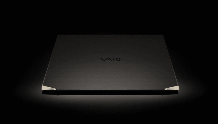 Vaio Z 2021 - 2_TechnoSports.co.in