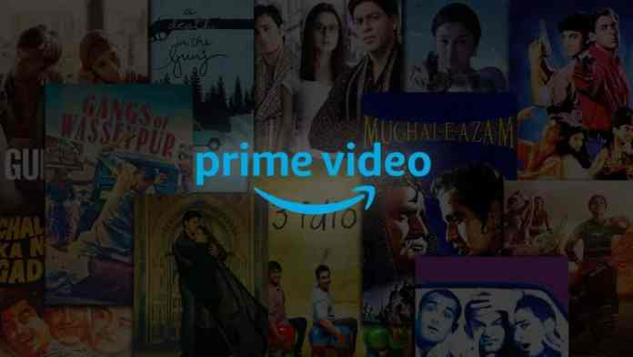 Top 10 Best Hindi Comedy Movies available on Amazon Prime Video