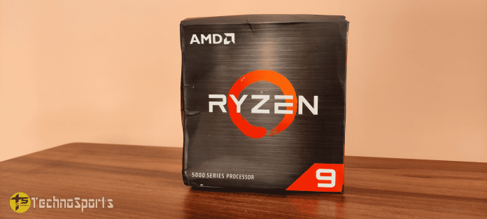 AMD Ryzen 9 5950X review: The absolute champion!