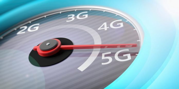 Top 10 Countries with the Fastest Mobile Internet Speed for January 2021