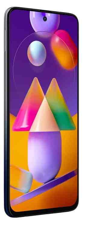 Samsung brings Galaxy M Anniversary Fest on Amazon India
