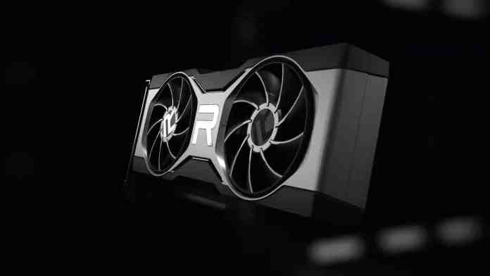 AMD's Radeon RX 6700 XT appears with strange Vulcan and OpenGL results