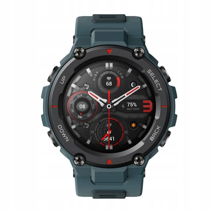 Amazfit T-Rex Pro-4_TechnoSports.co.in