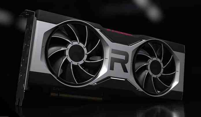 AMD Radeon RX 6700 XT launched for $479