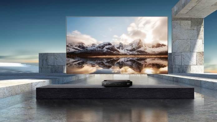 Hisense Laser TV Solutions - 3_TechnoSports.co.in