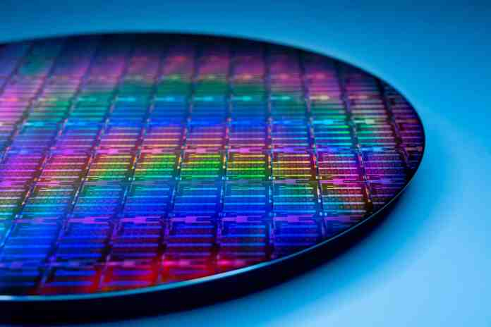 Intel could unveil its Xeon Ice Lake-SP lineup on 23rd March webcast
