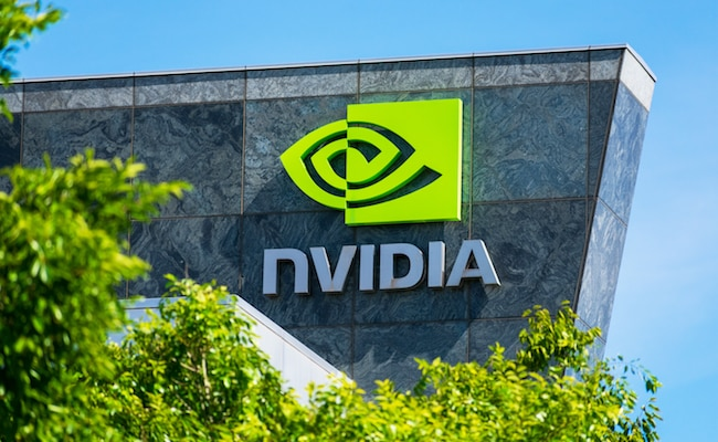 The price of GeForce Now membership has been doubled by NVIDIA