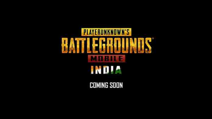 PUBG Mobile India gets Government approval, claims Indian YouTuber_TechnoSports.co.in