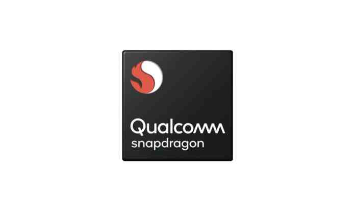 Qualcomm Snapdragon 775 specs leaked ahead of launch