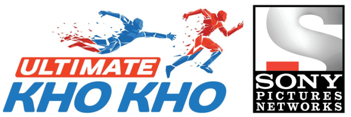 Sony Pictures Networks India comes on board as the Official Broadcast Partner of Ultimate Kho Kho