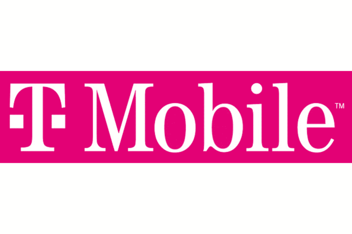 T-Mobile announces bigger investment in Google services, winds down Live TV services to offer YouTube TV