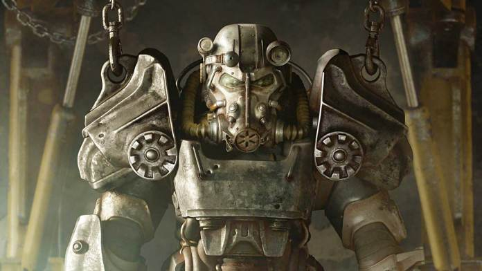 Skyrim, Fallout 4, Prey, and more Bethesda titles going to receive FPS Boost on XSX