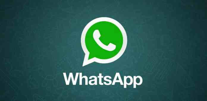 WhatsApp to introduce a new media footer and multiple device feature