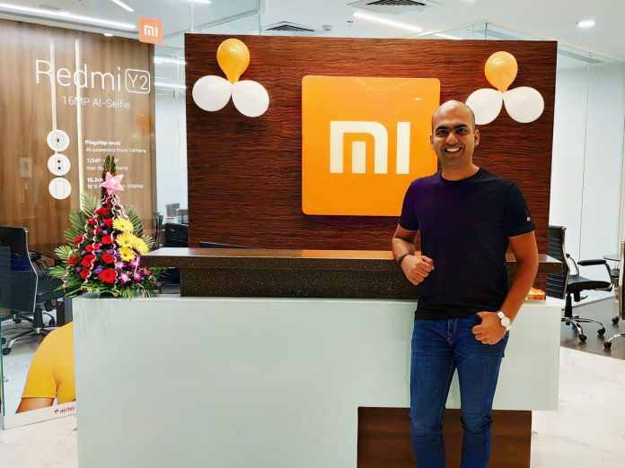 Xiaomi will focus on fintech business throughout 2021_TechnoSports.co.in