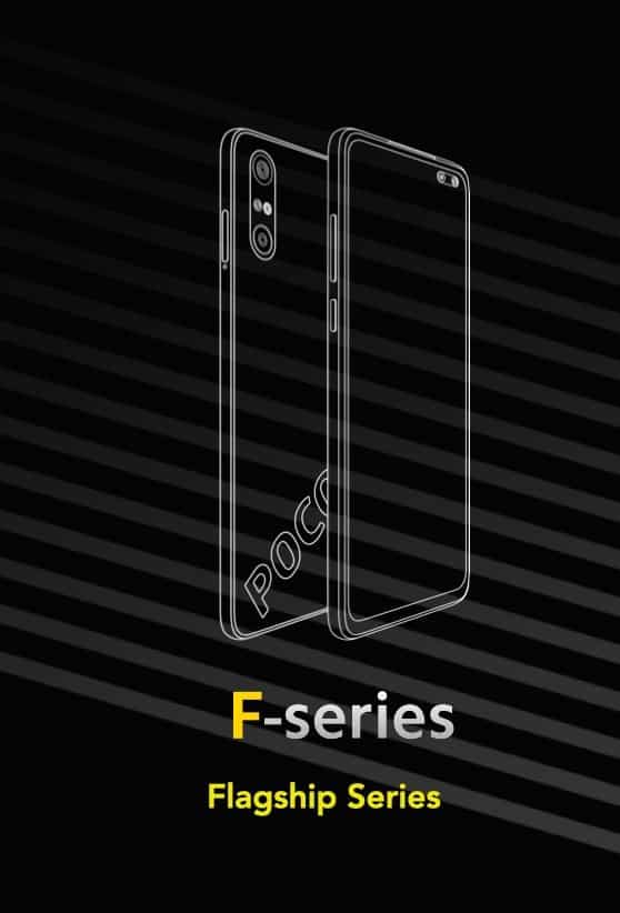 Redmi Gaming Phone with Dimensity 1200 will launch in India under POCO branding