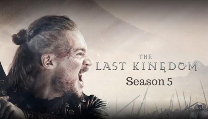 The Last Kingdom (Season 5): Will It Depicts the Flashbacks of Uhtred's Upbringing