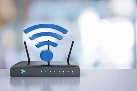 Reliance Jio vs Tata Sky vs Airtel: Best Broadband Plan Under Rs 1000