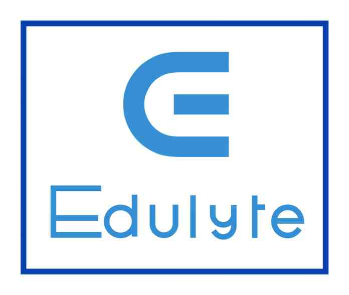 Edulyte Launches Preparation Courses for CFA® & CA