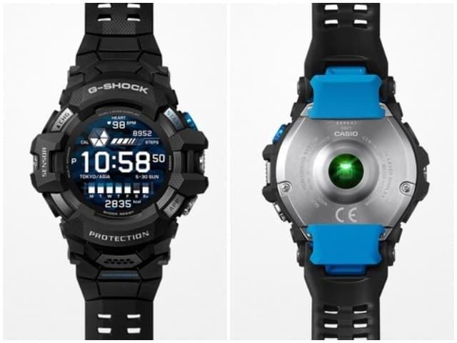 G-Shock GSW-H1000 - 2_TechnoSports.co.in