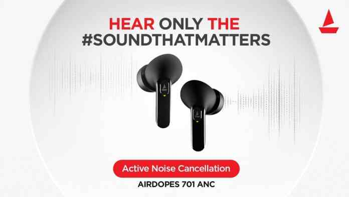 boAt Airdopes 701 ANC - 1_TechnoSports.co.in