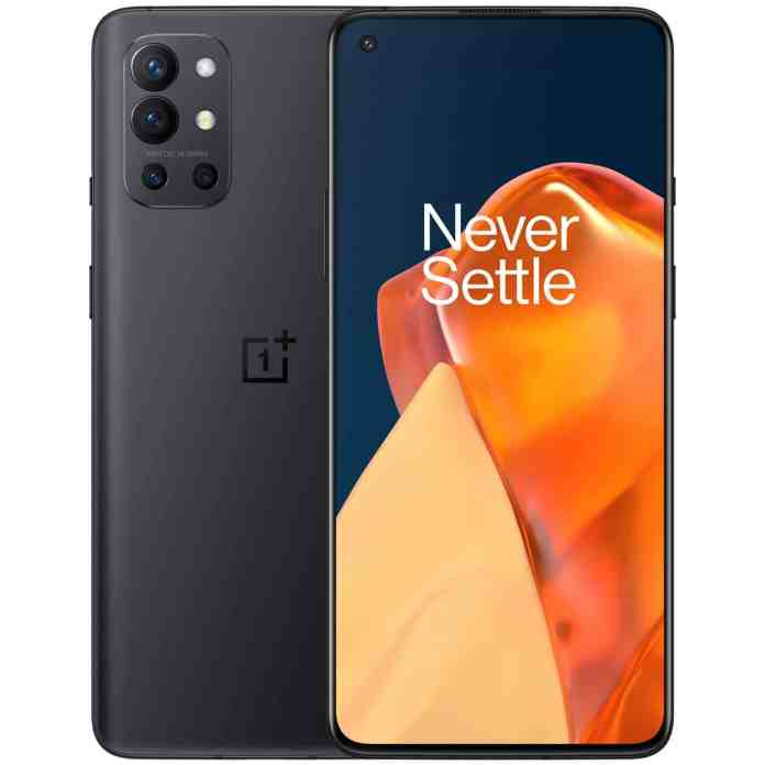 Deal: Get Extra ₹ 2,000 & 3,000 OFF on exchange with OnePlus 9R 5G and OnePlus 9 5G respectively