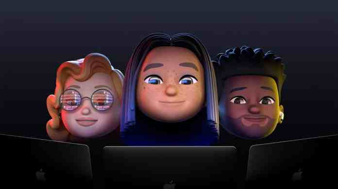 Apple to bring new MacBook Pros at WWDC says its poster, Jon Prosser confirms