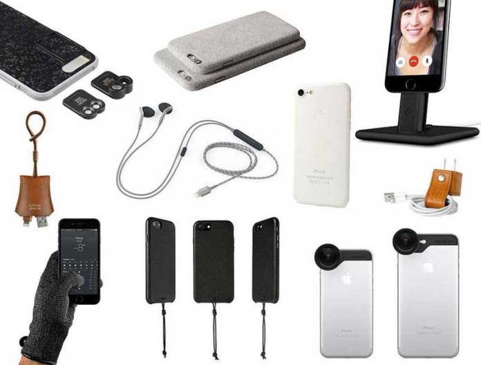 Deal - Top offers on mobile accessories from Jabra, Mivi, and Ambrane_TechnoSports.co.in