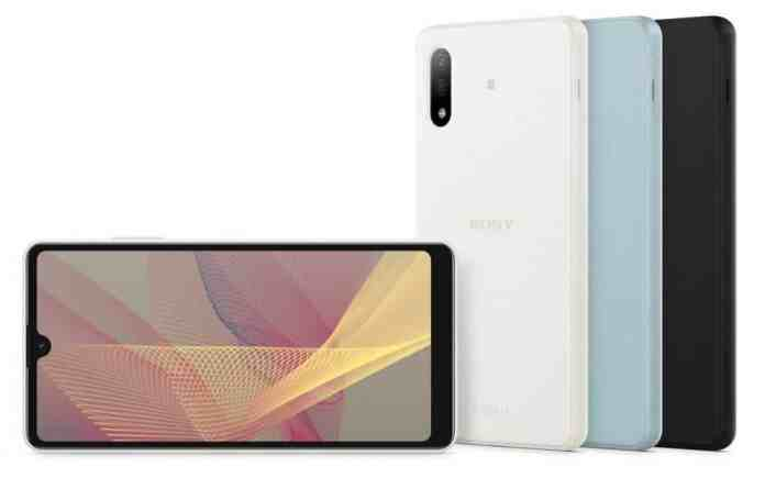 Sony Xperia 1 III and Xperia Ace 2 debut : Check Details and features