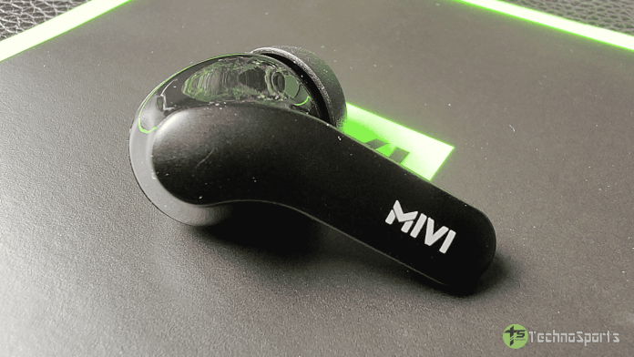 Mivi DuoPods A25 Review - 4_TechnoSports.co.in