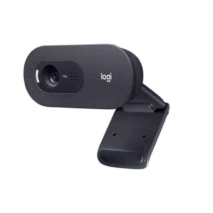 Top 10 webcams to buy in India under ₹ 5000