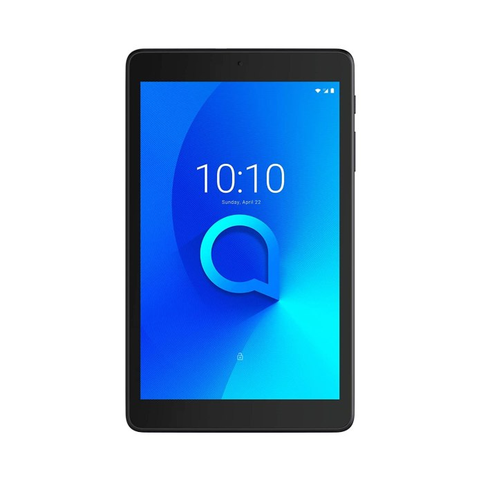 All the amazing Tablet deals on Amazon India today