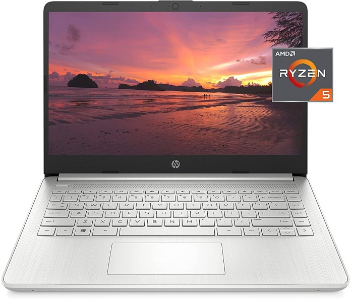The best entry-level laptop deals on Amazon Prime Day