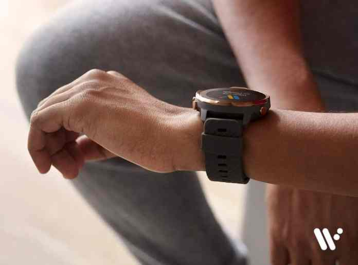 Here's the latest update about Google's upcoming Wear OS 3.0