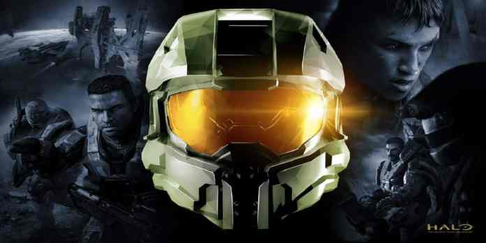 Halo: The Master Chief Collection Might Get Support of up to 60 Players