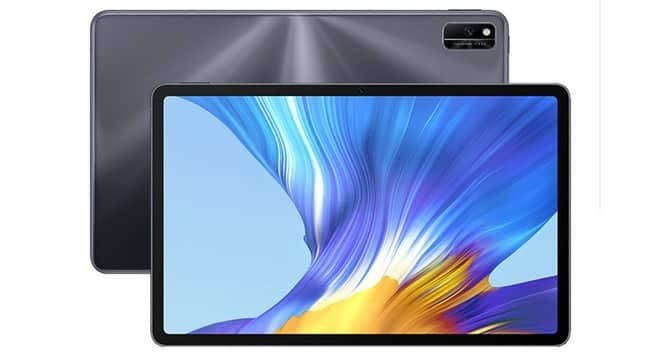 Realme could launch a tablet called 'realme Pad' soon