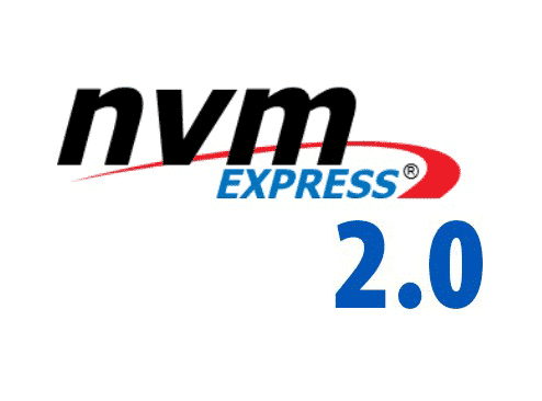 NVMe 2.0 spec sheet released on 10th anniversary celebration of the storage interface