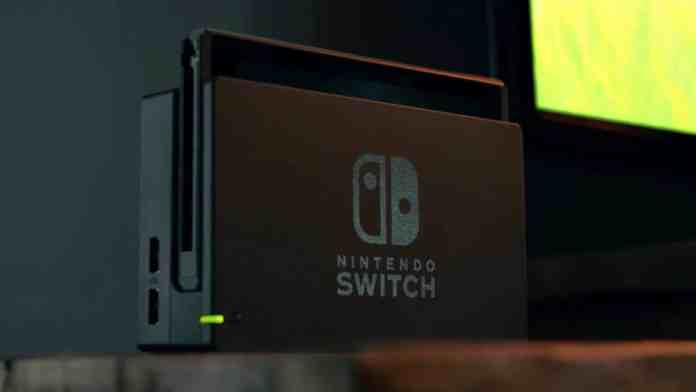 Nintendo Switch Pro Will Launch in The Next Year, A Simulated Comparison of Switch Pro and Switch
