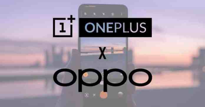 OnePlus merges with OPPO although OnePlus will operate independently in India