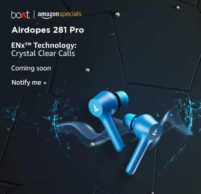 boAt Airdopes 281 Pro - 2_TechnoSports.co.in