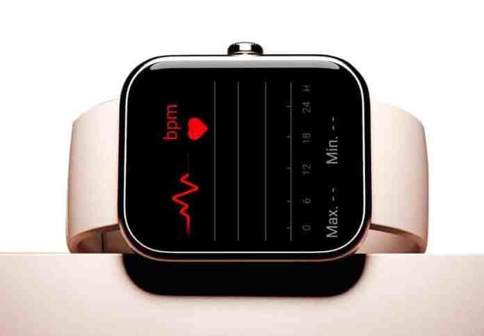 boAt Watch Xtend - 3_TechnoSports.co.in