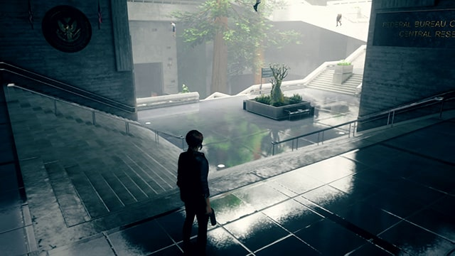 Check Out The Games That You Can Play with NVIDIA RTX On