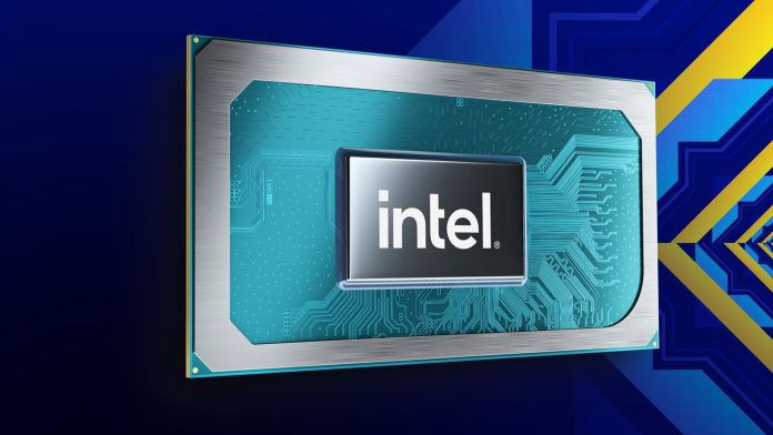 Intel has unveiled the Core i5-11320H and Core i7-11390H