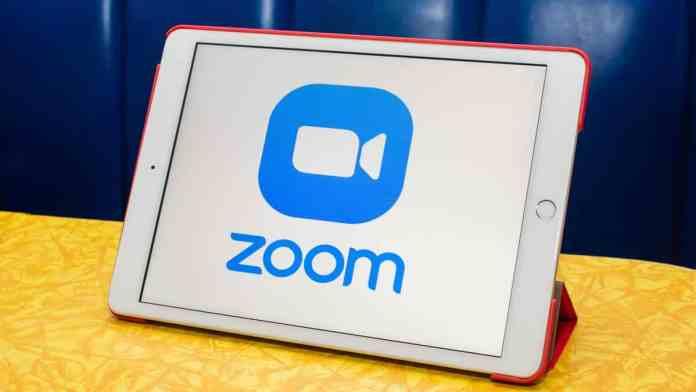 Zoom acquires Five9 for a massive $14.7 billion