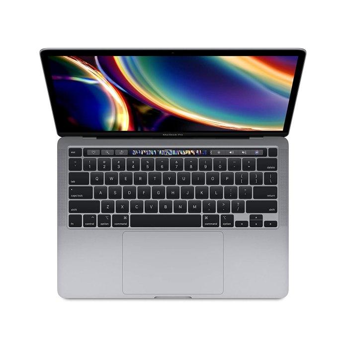 Best deals on premium Intel-powered laptops on Amazon Prime Day