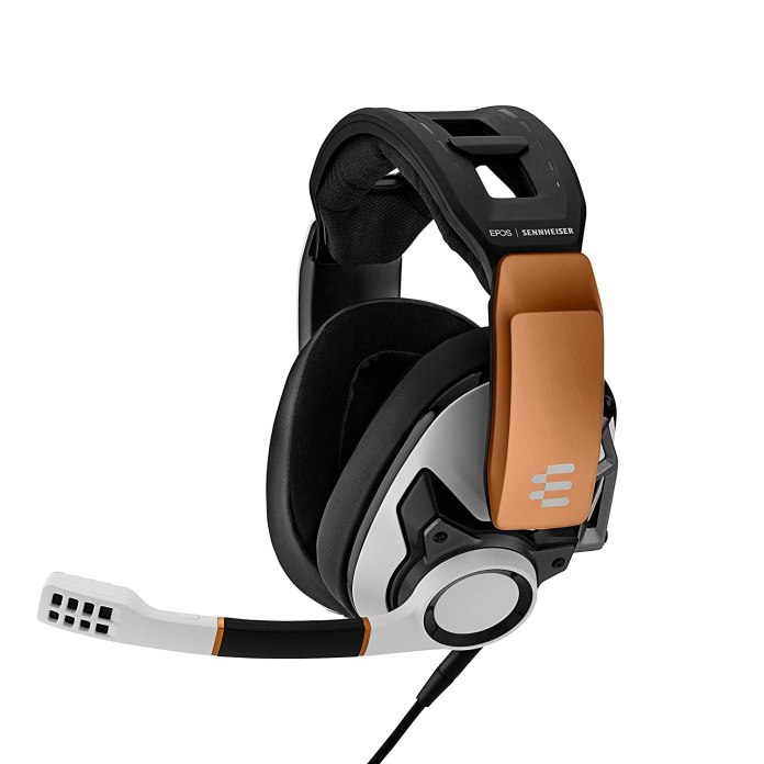New Sennheiser GSP 601 Gaming Headset launched, will be available for ₹9,990 on Prime Day