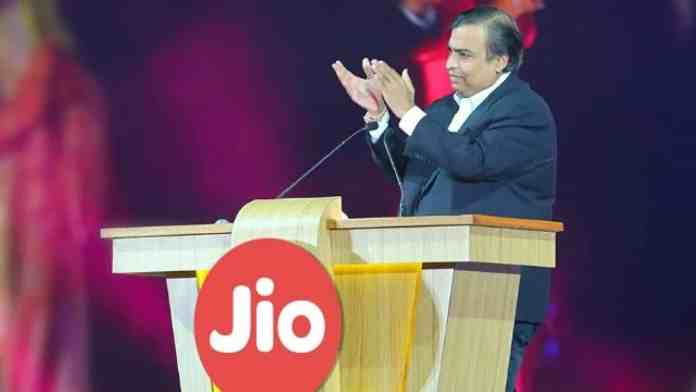 Oppo India works closely with Reliance Jio to conduct 5G trials for Reno 6 Series